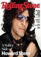 Rolling Stone Magazine Issue JUN 19