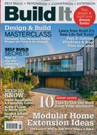 Build It Magazine Issue AUG 19