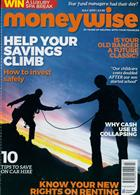 Moneywise Magazine Issue JUL 19