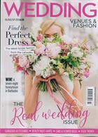 Wedding Style Magazine Issue JUL-SEP