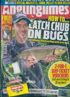 Angling Times Magazine Issue 25/06/2019