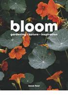 Bloom Magazine Issue Issue 4