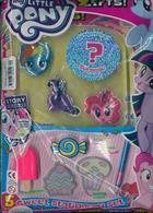 My Little Pony Magazine Issue NO 109