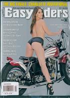 Easyriders - Rebooted 2020 Magazine Issue JUL 19