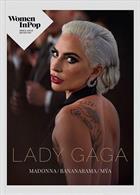 Women In Pop Magazine Issue NO 6