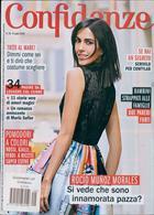Confidenze Magazine Issue NO 29