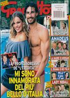 Grand Hotel (Italian) Wky Magazine Issue NO 28