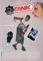 Tank Magazine Issue AUTUMN