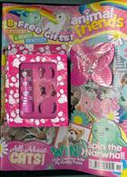 Animal Friends Magazine Issue NO 212