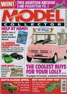 Model Collector Magazine Issue SEP 19
