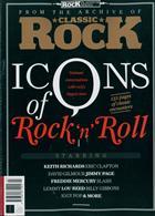Classic Rock Platinum Series Magazine Issue NO 7