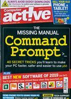 Computeractive Magazine Issue 03/07/2019