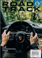 Road & Track (Usa)  Magazine Issue JUN 19