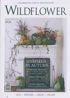 Wildflower Magazine Issue NO 4