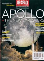 Smithsonian Collectives Magazine Issue AIR&SPACE