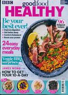 Bbc Home Cooking Series Magazine Issue HLTH SUM
