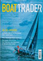 Boat Trader Magazine Issue AUG 19