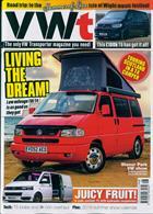Vwt Magazine Issue NO 83