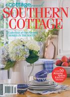 Southern Cottage Magazine Issue S Cott 19