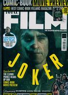Total Film Magazine Issue SEP 19