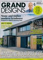 Grand Designs Magazine Issue SEP 19