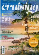 World Of Cruising Magazine Issue SEP 19