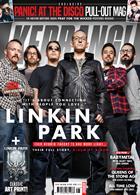 Kerrang! Magazine Issue 13/07/2019