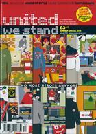 United We Stand Magazine Issue NO 295