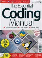 Bdms Manual Series Magazine Issue NO 19