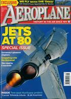 Aeroplane Monthly Magazine Issue AUG 19