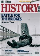 Military History Matters Magazine Issue AUG 19