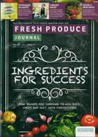 Fresh Produce Journal Magazine Issue 11