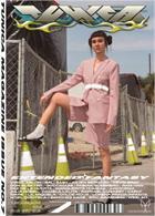 Tunica Magazine Issue 07
