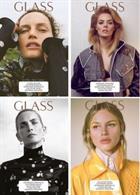 Glass Magazine Issue AUT 19