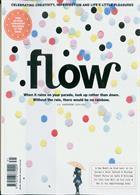 Flow Magazine Issue NO 31