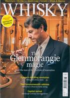 Whisky Magazine Issue NO 161