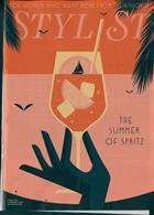 Stylist Magazine Issue N473