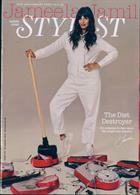 Stylist Magazine Issue N474