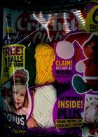Make It Today Magazine Issue NO 47
