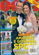 Oggi Magazine Issue NO 29