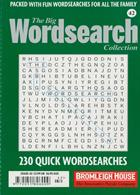 Big Wordsearch Collection Magazine Issue NO 42