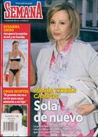 Semana Magazine Issue NO 4147