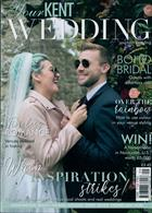 Your Kent Wedding Magazine Issue SEP-OCT