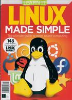 Learn It Magazine Issue NO 78