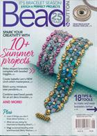 J 14 Magazine Issue SEP 19