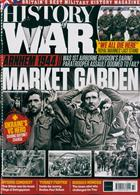 History Of War Magazine Issue NO 72