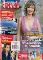 Semana Magazine Issue NO 4145