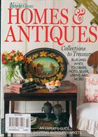 Victoria Magazine Issue ANTIQUES