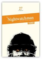 Nightwatchman Magazine Issue