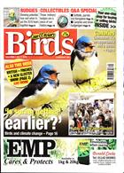 Cage And Aviary Birds Magazine Issue 17/07/2019